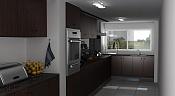Cocina interior-cocina-moderna.jpg