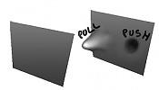 modelado y texura oragica-push_pull.jpg