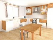 Mi cocina -cocina-2.jpg
