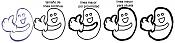 Individuo-lineas_de_entintado.jpg