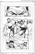 ComicsByGalindo-hulksample172ppp.jpg