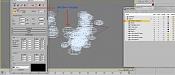 afterburn display a editable poly-after.jpg