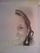 Mis dibujos   -as1.jpg