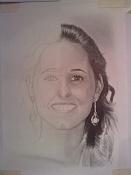 Mis dibujos   -as2.jpg