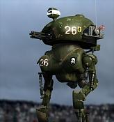 Panzer aufkalarug  - Kow Yokoyama-previo-01.jpg
