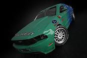 Ford Mustang Falken Team-ford-mustang-falken.png