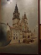 unas muestras-catedral2.jpg