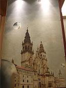 unas muestras-catedral3.jpg