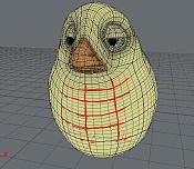 Corto de animacion: Cuestion de Honor-pollo_freak2.jpg