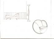 como modelar muebles en rhino-2.jpg