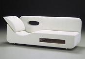 Como modelar muebles en Rhino-4.jpg