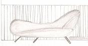 Como modelar muebles en Rhino-escanear0013.jpg