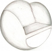 Como modelar muebles en Rhino-escanear0014.jpg