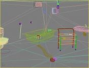 Habtacion gore gore-wire_01.jpg