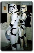 vuelve el imperio-troopers01.jpg
