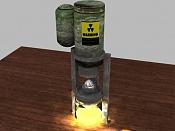 1ª actividad de modelado: Modelar un exprimidor -jugueraatomica8fw.jpg