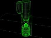 1ª actividad de modelado: Modelar un exprimidor -jugueraatomicawires9ut.jpg