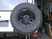 Fotos de ruedas sucias de camion-nascar.jpg