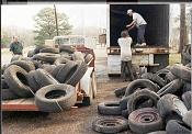 Fotos de ruedas sucias de camion-used_tires1-big-truck-.jpg
