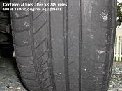 Fotos de ruedas sucias de camion-1103_continental_tires.jpg
