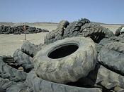 Fotos de ruedas sucias de camion-tires.jpg