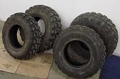 Fotos de ruedas sucias de camion-arts_tires_full.jpg