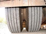 Fotos de ruedas sucias de camion-tires2.jpg