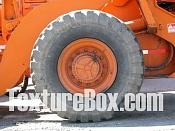 Fotos de ruedas sucias de camion-dscn4579.jpg