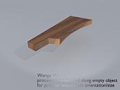 Shader Madera en Blender  de Elysiun -madera.jpg