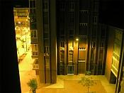 Desde mi ventana-p5190005.jpg