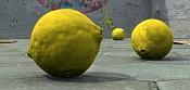 2ª actividad de modelado: Modelar  y texturizar  un limon -alimonao3dp01_shaz.jpg