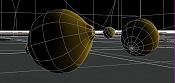 2ª actividad de modelado: Modelar  y texturizar  un limon -alimonaowire01_shaz.jpg