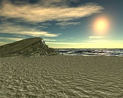 Una playa y un peñon-playa6.jpg