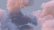 Cloud Generator-cloudscape1.png