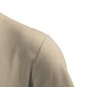 Alguien sabe como modelar las uniones costuras en mallas de tela cloth-costura.jpg