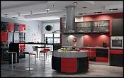 interior cocina-cocina.jpg