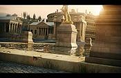 Roma-roma_web1.jpg