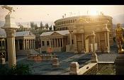 Roma-roma_web2.jpg