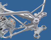 motor derbi 49cc 6v-direccion02.png