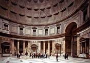 Pantheon v 2 45 28 s-foto-pantheon-01.jpg