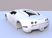 Cartagena speed  wip  -bugatti-back.png