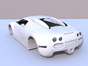 Cartagena speed  wip  -bugatti-back.png