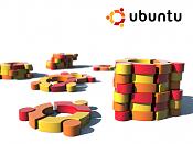 Wallpapers-ubuntu-lego.png