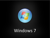 Wallpapers-windows7.png