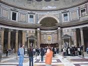 Pantheon v 2 45 28 s-foto-pantheon-02.jpg