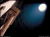 Pantheon v 2 45 28 s-foto-pantheon-04.jpg