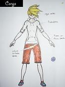 Reto modelado 3D  personaje rol -conga.jpg