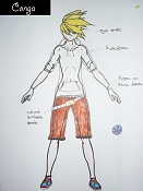 Reto modelado 3d personaje rol-conga.jpg