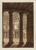 Pantheon v 2 45 28 s-foto-pantheon-05.jpg