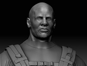 Mercenary  high poly -mercenaryhight5.jpg